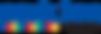 PI_byRD-logo_S.png