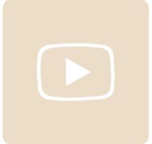 Screen Shot 2021-05-24 at 3.31.51 PM.png