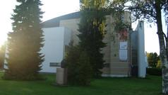Teatro  finlandia 4.jpg
