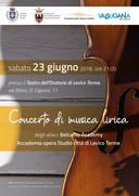 Concerto di Giugno.jpg