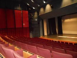 Prove in Teatro 2.jpg