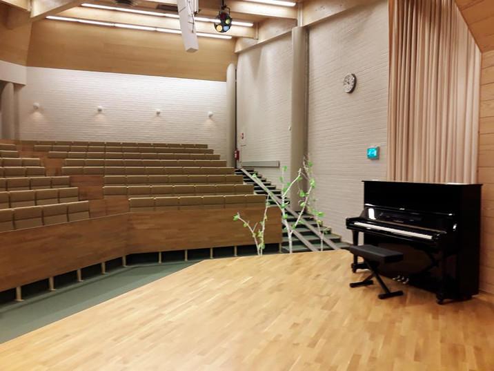 gli stage finlandesi 2.jpg