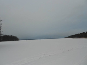 La neve finlandese.jpg