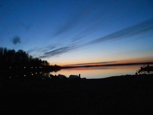 I tramonti finlandesi.jpg