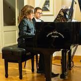 Pianisti 1.jpg
