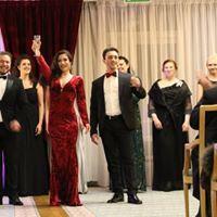 Brindisi di traviata.jpg