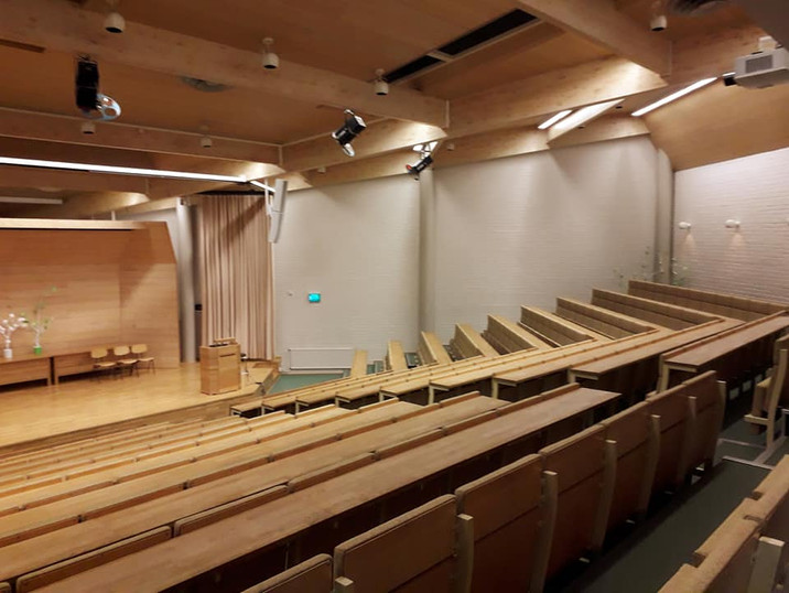 gli stage finlandesi.jpg