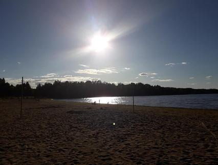 Finlandia in Estate.jpg