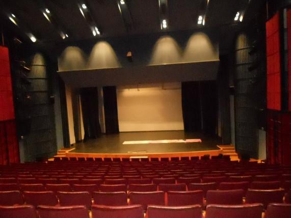 Prove in teatro 3.jpg