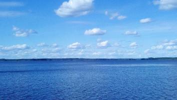 finlandia in estate 2.jpg