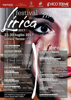 Manifesto festival Lirica 2017.jpg