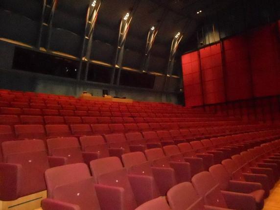 prove in teatro 1.jpg