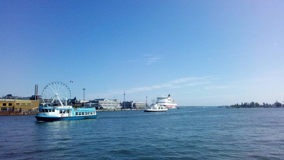 Porto di Helsinki.jpg