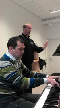 lezioni con il Maestro lambertini.jpg