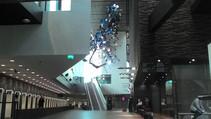 Incontri alla Musikkitalo di Helsinki.jp
