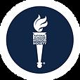 NJHS_homepage_logo.png