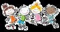 happy-kids-clipart-transparent.png