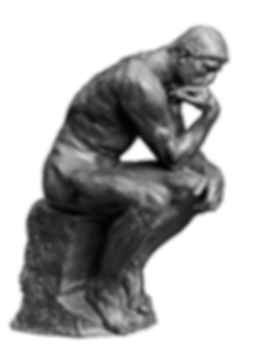 Thinker_small.png