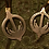 Thumbnail: light walkers pendant