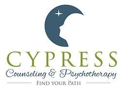 KS OL_Cypress Counseling & Psychotherapy