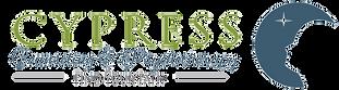KS-OL_Cypress-Counseling-Psychotherapy_F