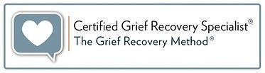 certifiedgriefrecoveryspecialistlogo-590
