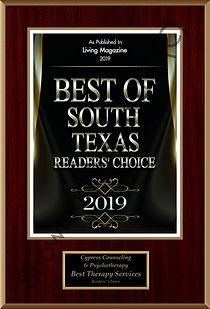 best of south texas.jpg