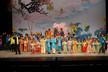 西九戲曲中心大型原創兒童粵劇演出   12月28日《落難三眼小神仙》及12月29日《月亮姐姐睡何鄉》圓滿落幕