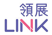Link Logo 修正.jpg