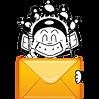 郵件1.png