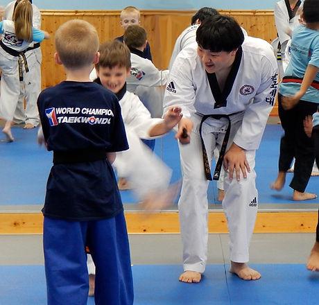 master KO and kids.jpg