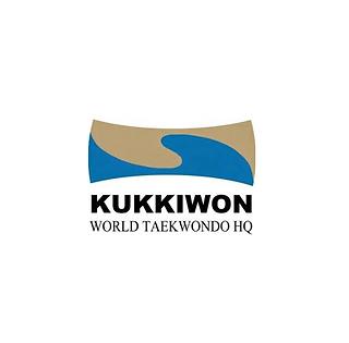 kukkiwon 2.PNG