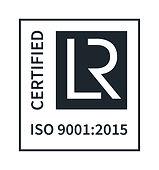 ISO 9001..2015-positive - RGB.jpg