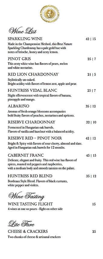 2021 April Wine List .jpg