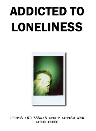 st loneliness 2.png