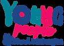 Large-Logo-940x675.png