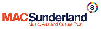MAC-Sunderland-logo-CMYK-300dpi.jpg
