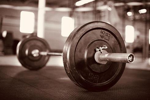 CrossFit-Barbell.jpeg