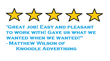 Testimonial-Knoodle.png