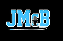 Logo from Kulb JMcB.png