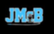 Logo from Kulb JMcB.png