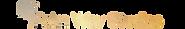 Palm Way Studios Logo.png
