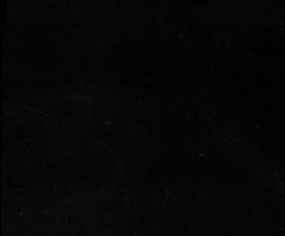Fractured BG 5 Blackboard Only.jpg