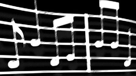 musical notes_edited.jpg