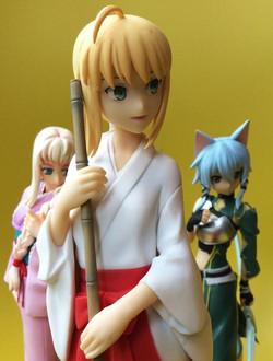 manga-figures