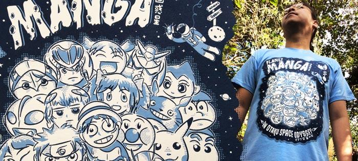 planet-manga-otaku-space-odyssey-tshirt
