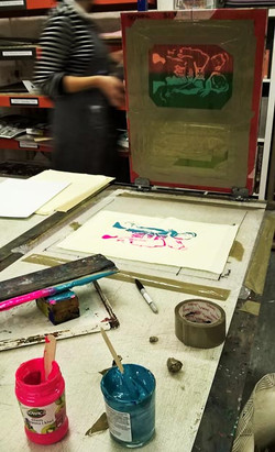 westost-screen-printing