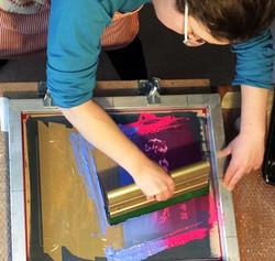 westost-hand-screen-printed-asuka-art-print-2
