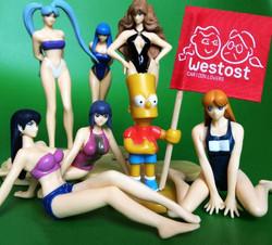 Story-Image-Figure-Kia-Asamiya-Collection-Trading-Figures