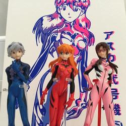 Neon-Genesis-Evangelion-screen-print